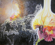 fireflowersm