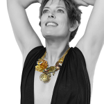 Strong_Woman_Necklace_300dpi copy